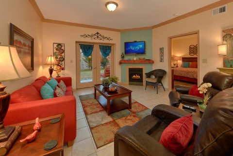 Featured Property Photo - Mountain View 5102