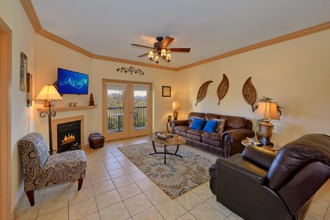 Featured Property Photo - Mountain View 5305