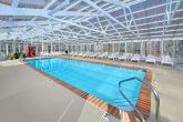 Luxury Condo near Pigeon Forge with Indoor Pool