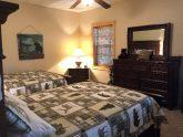 Premium 5 Bedroom Cabin Wears Valley Sleeps 20