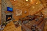 2 Bedroom 2 Bath Sleeps 5 in White Oak Resort