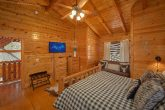 Summit View Resort 4 Bedroom 3 Bath Sleeps 14