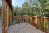2 Bedroom Cabin Sleeps 6 Indoor Pool