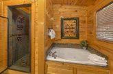 6 Bedroom 5.5 Bath Sleeps 26 in Alpine Village