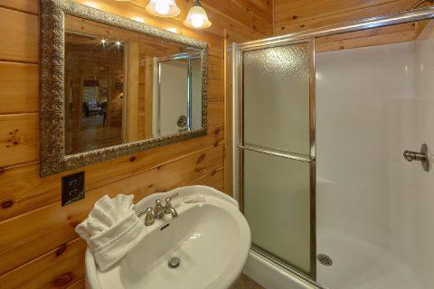 Top Floor Bedrooms 6 Bedroom Sleeps 26 - Quiet Oak