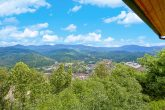 4 Bedroom 3.5 Bath Sleeps 10 Gatlinburg Vacation