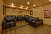 Splash Mountan Chalet 6 Bedroom Cabin Sleeps 20