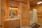 Large Master Bath Room off Master Suite