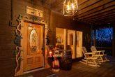 Beauitful 3 Bedroom Cabin in Dogwood Farms