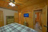 Beautiful 3 Bedroom 2.5 Bath Sleeps 8