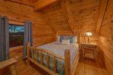 2 Bedroom 2 Bath Indoor Pool Cabin