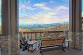 5 bedroom Cabin in The Summit Resort